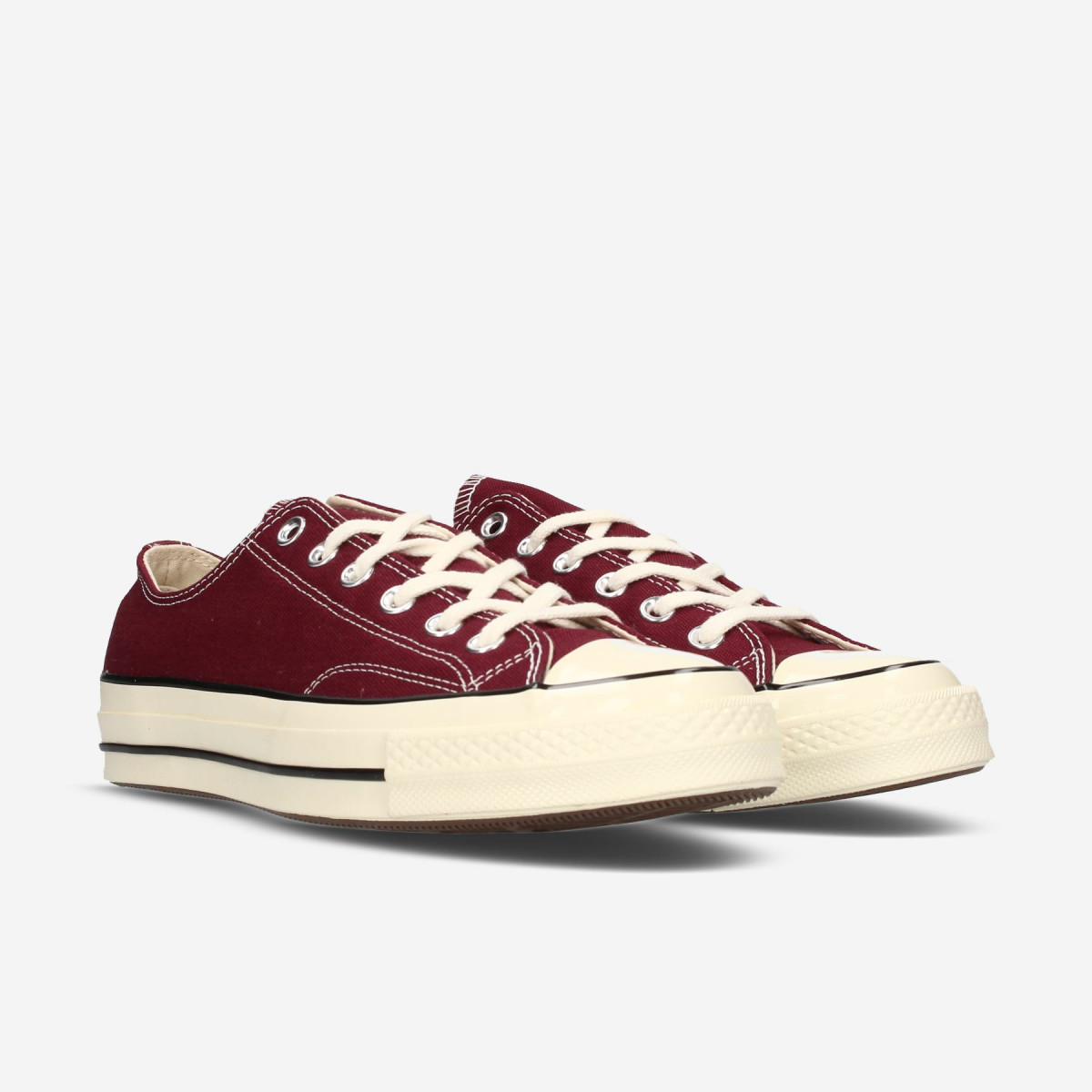 Convers Chuck Taylor All Star '70 Low