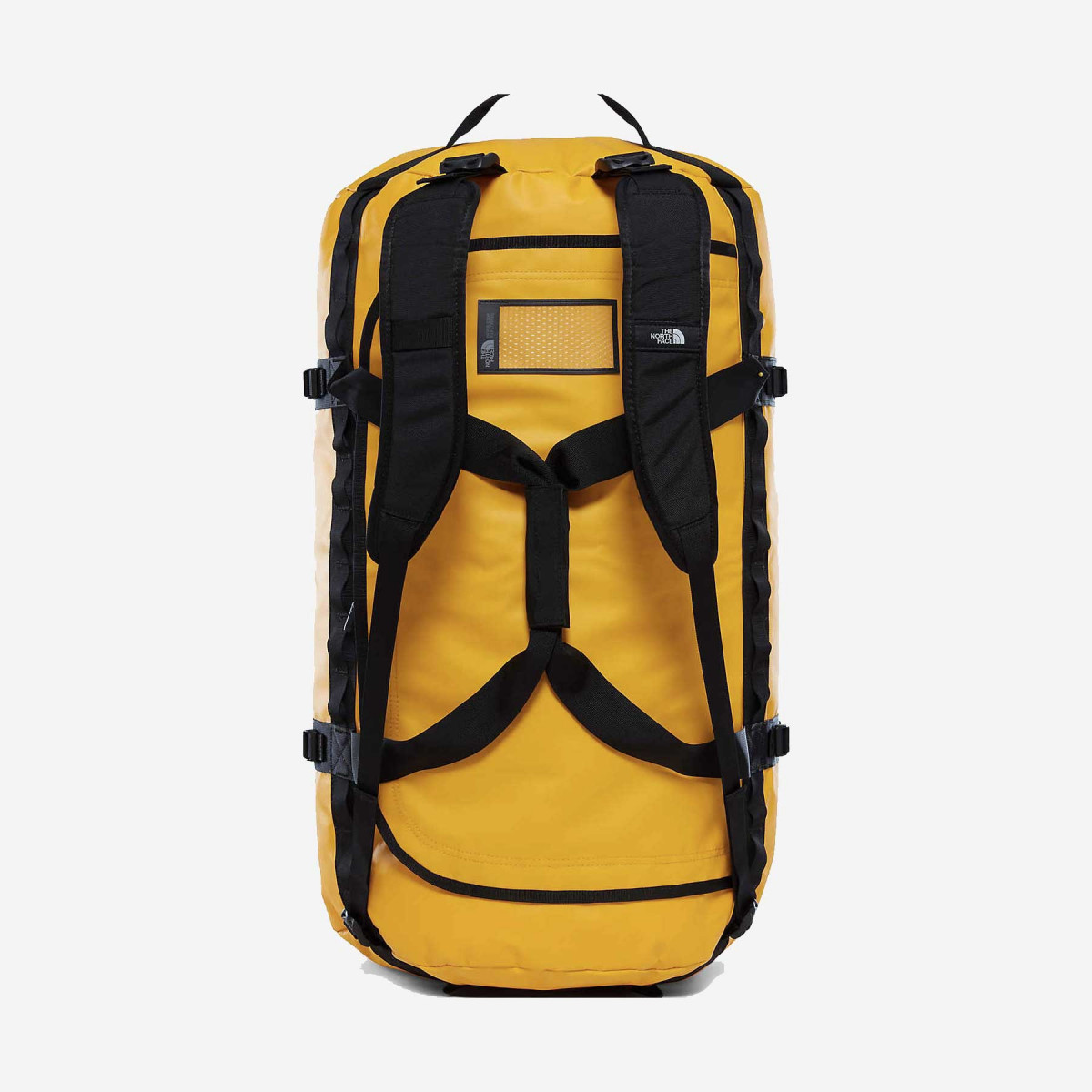 The North Face Base Camp - XL