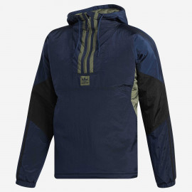 Adidas Anorak Puffy