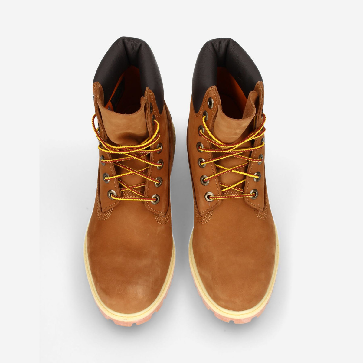 Timberland Icon 6-inch Premium Boots