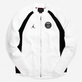 Jordan x Paris Saint-Germain Flight Knit FZ Jacket