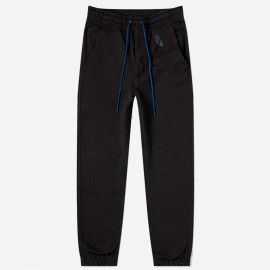 Nike NRG Fleece Sweat Pant