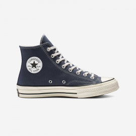 Converse Chuck 70 Vintage Canvas High