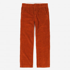 Dickies Cloverport Pants