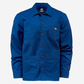 Dickies Caprock Over Shirt