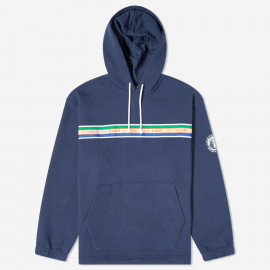 Nigel Cabourn x Element Cricket Pigment Hoody