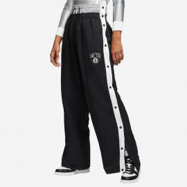 Nike x Ambush Nets Pants W